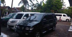 Travel dan Rental Mobil Bondowoso