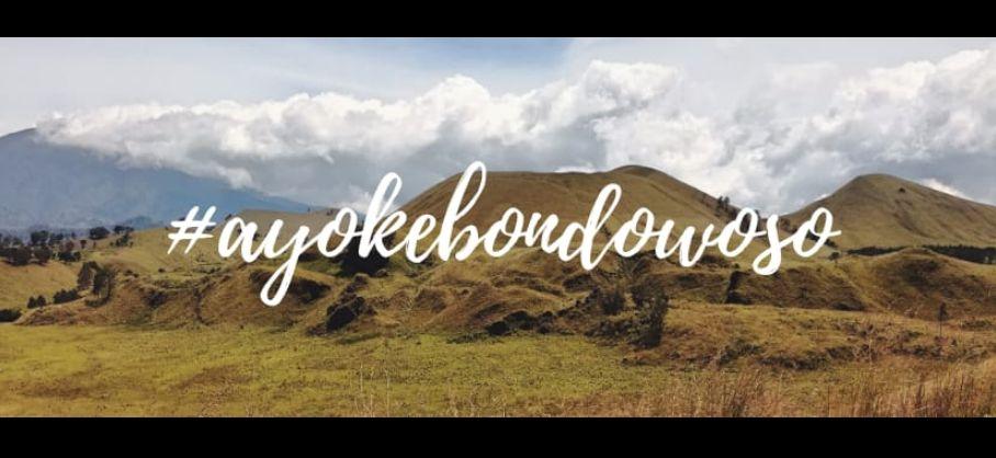 Ayo Ke Bondowoso
