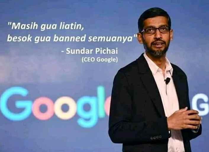 Menghasilkan Uang dengan Google Admob