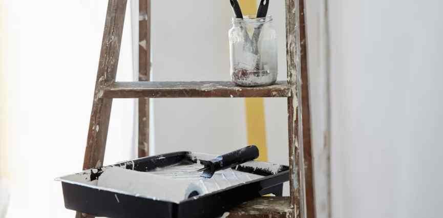 Tips Renovasi Rumah Minimalis