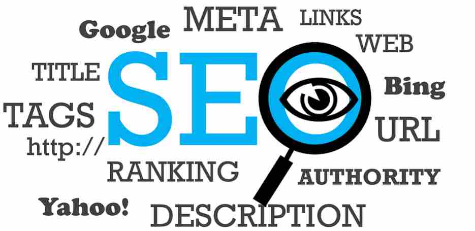 How to make SEO Articles