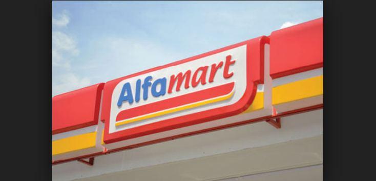Syarat Kerja di Alfamart (Tips Lolos Kerja)