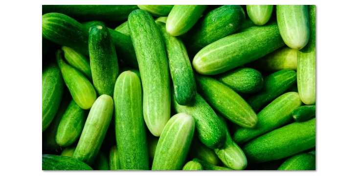 Vegetable Juices for Skin Health