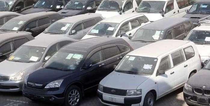 Mobil Bekas Bondowoso Murah