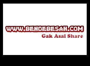 bendebesah facebook