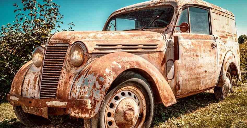 Jual Mobil Bekas Jember Bondowoso Murah dan Mulus