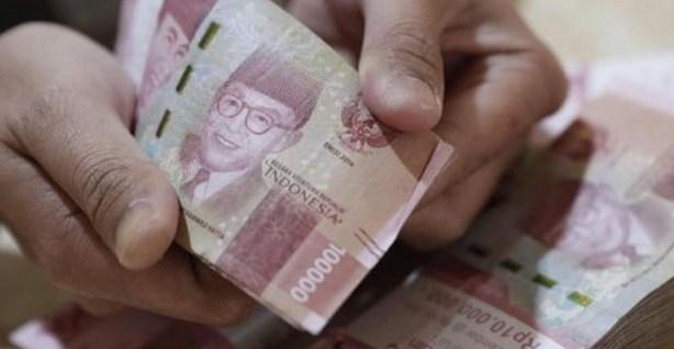 BLT Subsidi Upah Guru Honorer Non PNS