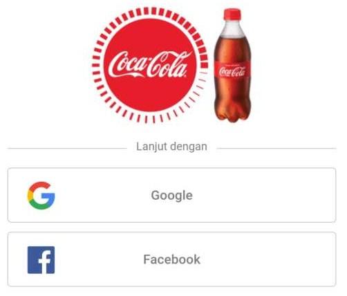 Coca Cola Gratis 250ml