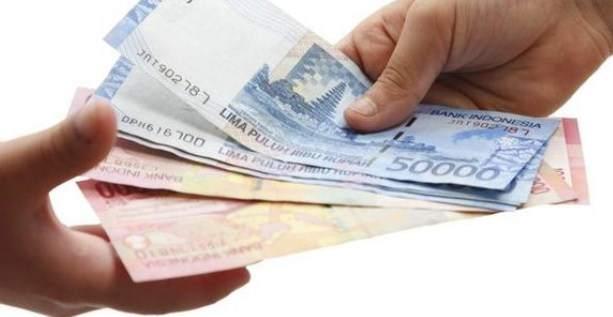 Pakai KTP atau KIS Untuk Dapatkan Bantuan Rp500 Ribu Non PKH