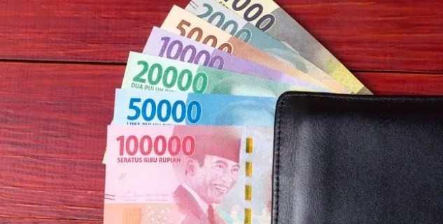 Cek Penerima Bantuan UMKM di BNI Dan Bank Mekar