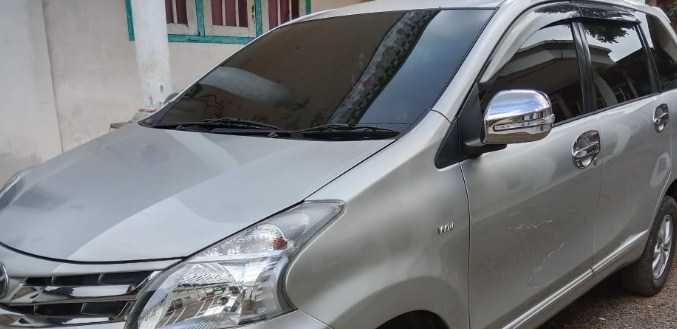 Jasa Rental Mobil Avanza Bondowoso