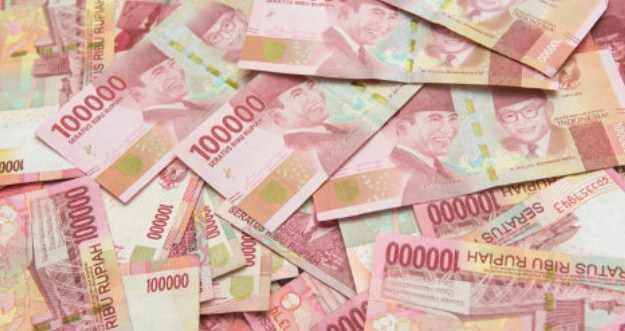 Kriteria Penerima Uang Rp 1 Juta Bantuan Dari Pemerintah